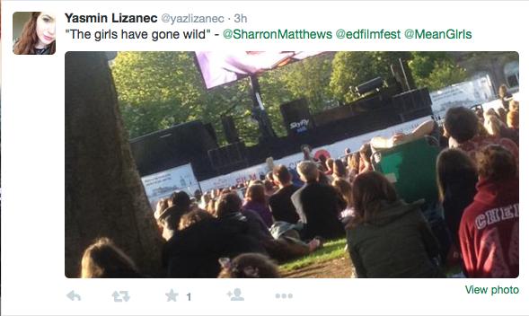 Screen Shot 2015-06-14 at 6.28.58 PM