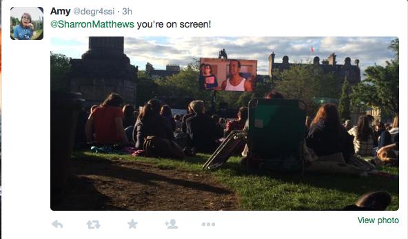 Screen Shot 2015-06-14 at 6.29.23 PM